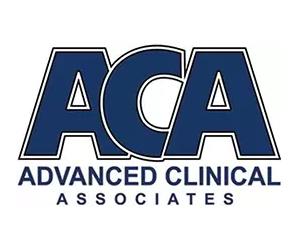 Advanced Clinical Associates - In Home Health Care