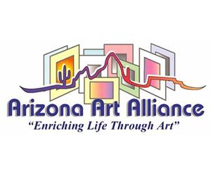 Arizona Art Alliance (Nonprofit)