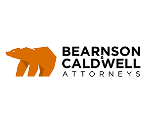 Bearnson & Caldwell Attorneys at Law