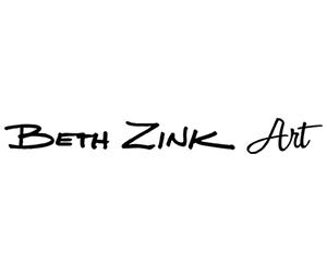Beth Zink, Artist