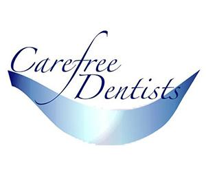 Carefree Dentists