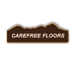 Carefree Floors