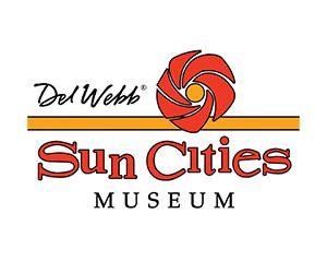 Del Webb Sun City Museum (Nonprofit)