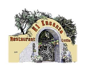 El Encanto Restaurants