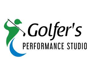 Golfer's Performance Studio