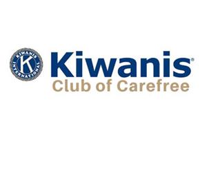 Kiwanis Club of Carefree (Nonprofit)