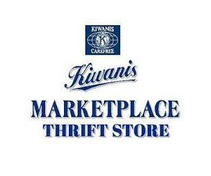 Kiwanis Marketplace (Nonprofit)