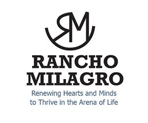 Rancho Milagro (Nonprofit)