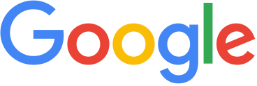 Google Ads and My Business