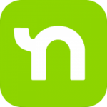 Nextdoor App Advertising